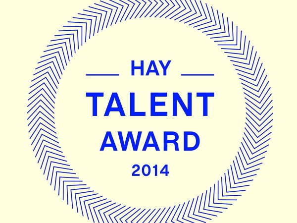 Kasper_Nyman_OfficKN_Hay_Talent_Award