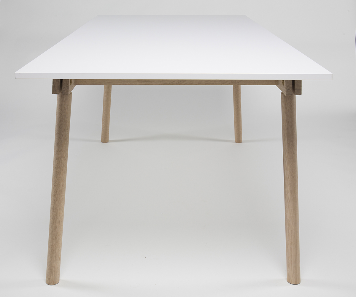 kasper_nyman_M8Table_white_04
