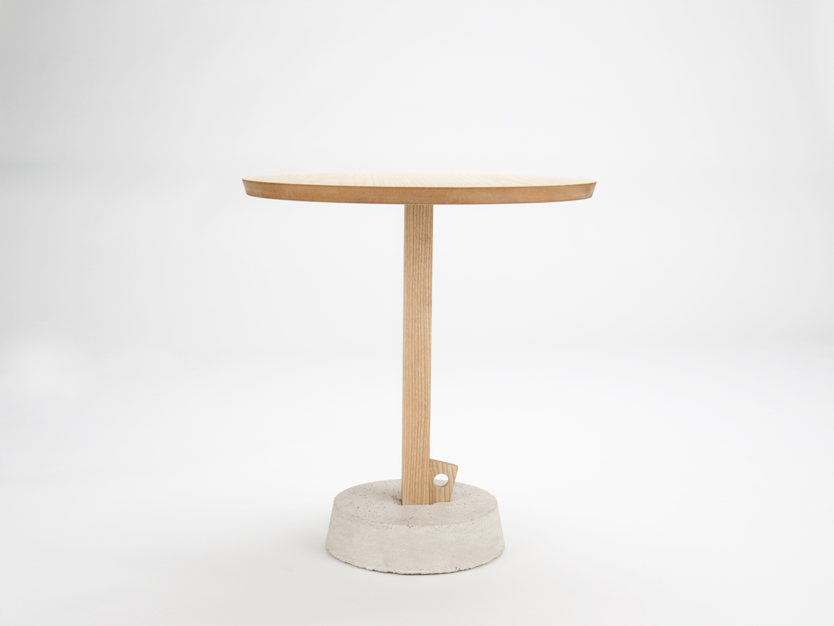 kasper_nyman_kiila_table1