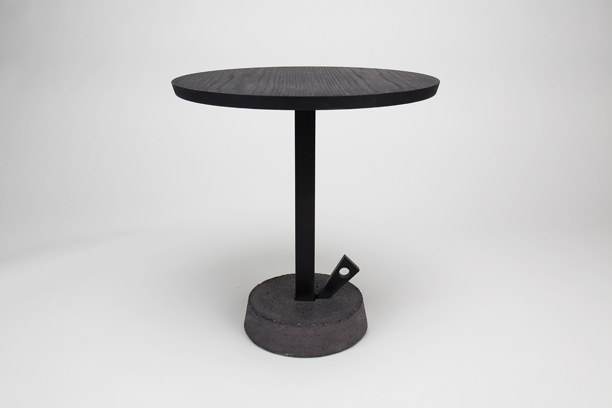 kasper_nyman_kiila_table4