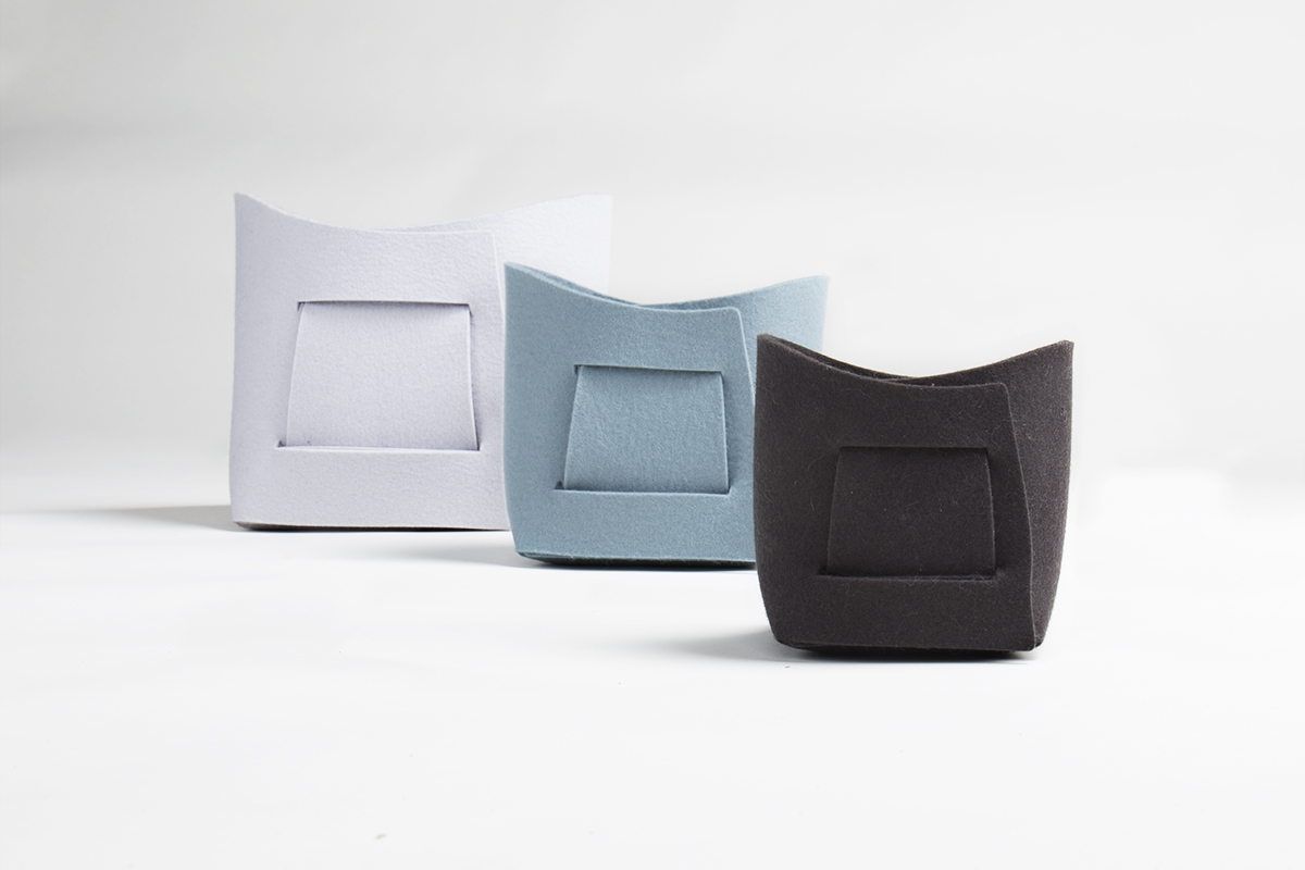 kasper_nyman_kori_verso_design1