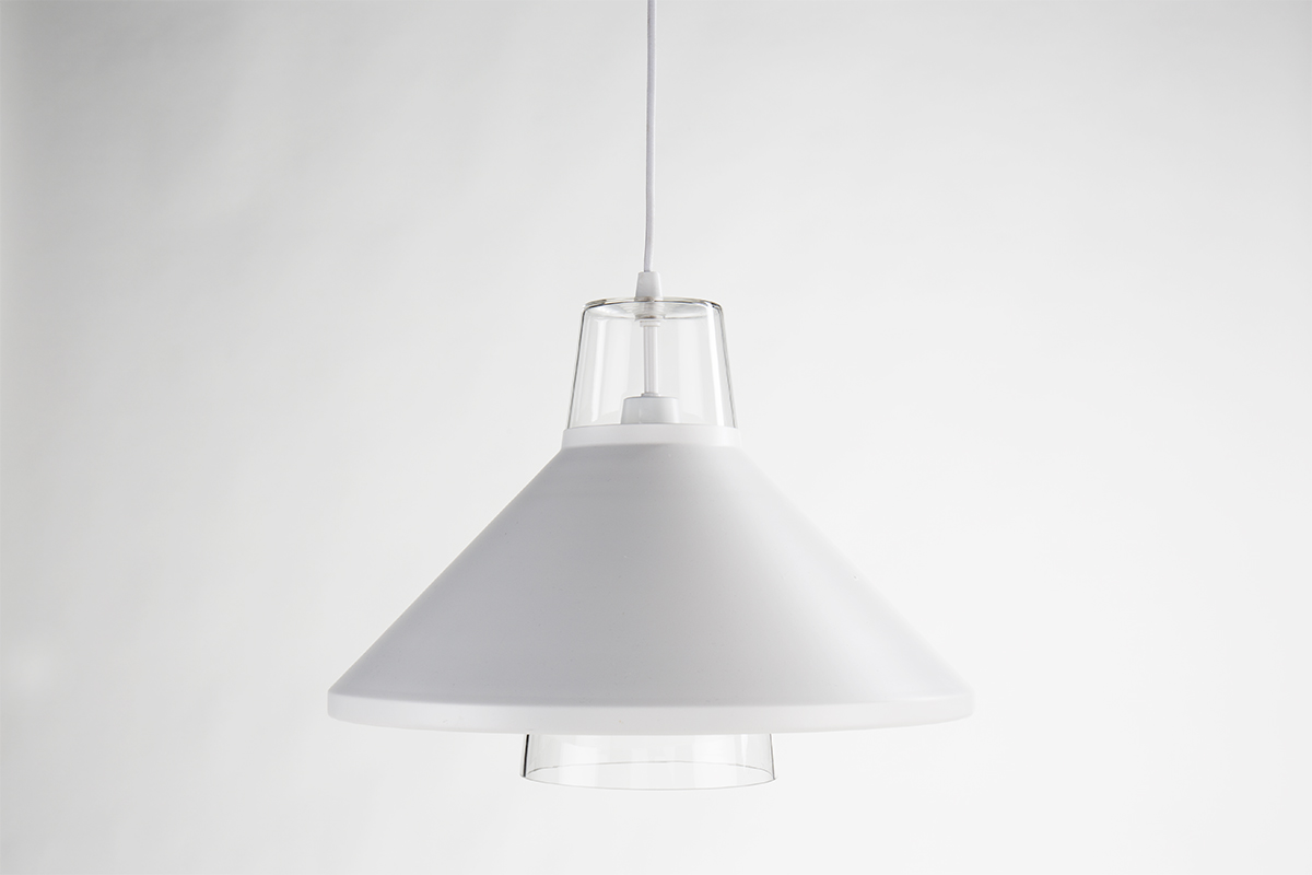 kasper_nyman_tva_lamp_2_sessak