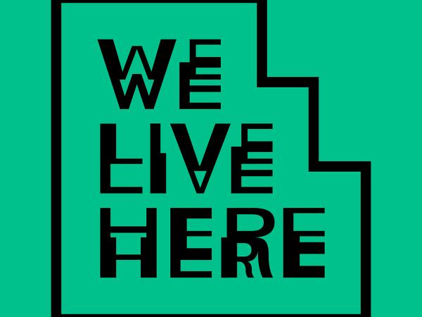 WELIVEHERE_Logo