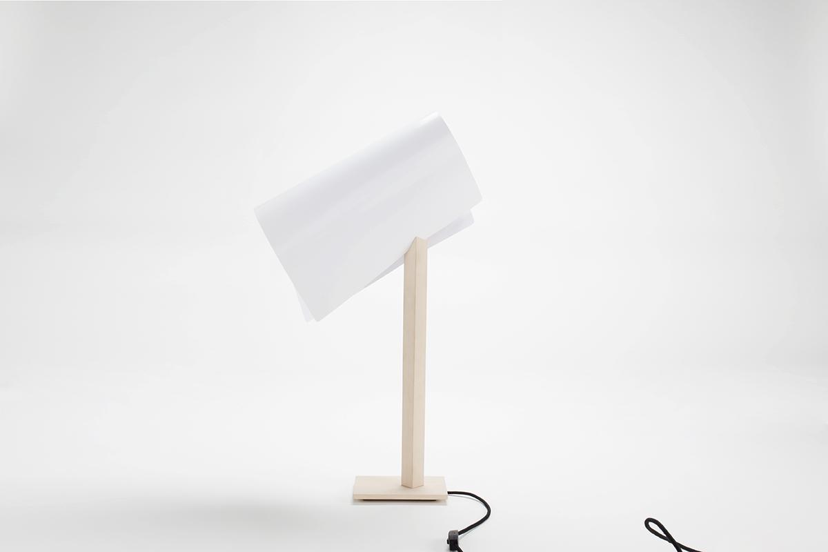 kasper_nyman_arkki_lamp_1