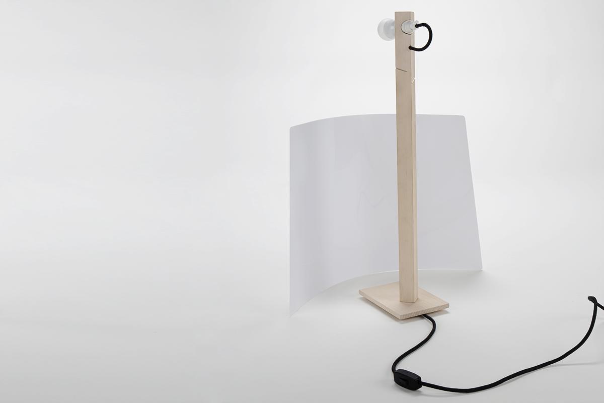 kasper_nyman_arkki_lamp_3